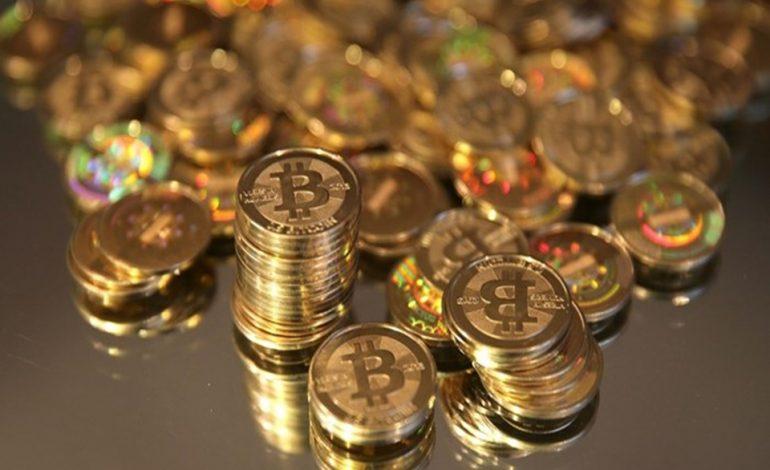 Após bloquear computador em MS, hacker pede resgate em bitcoins