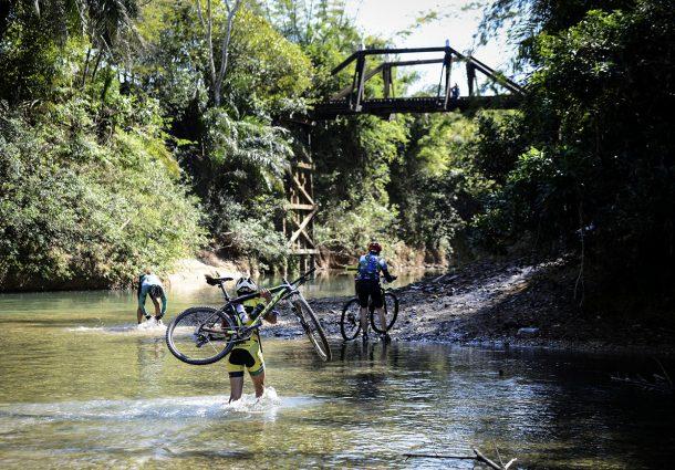 Abertas inscrições para Desafio  Serra da Bodoquena de Mountain Bike