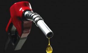 Preços de combustíveis sobem durante a noite e reajuste já está valendo