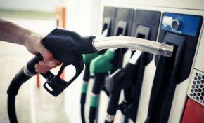 Petrobras anuncia que gasolina terá redução a partir desta terça-feira