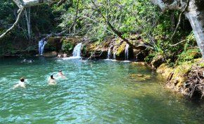 Qualidade das águas dos rios de Bonito será monitorada