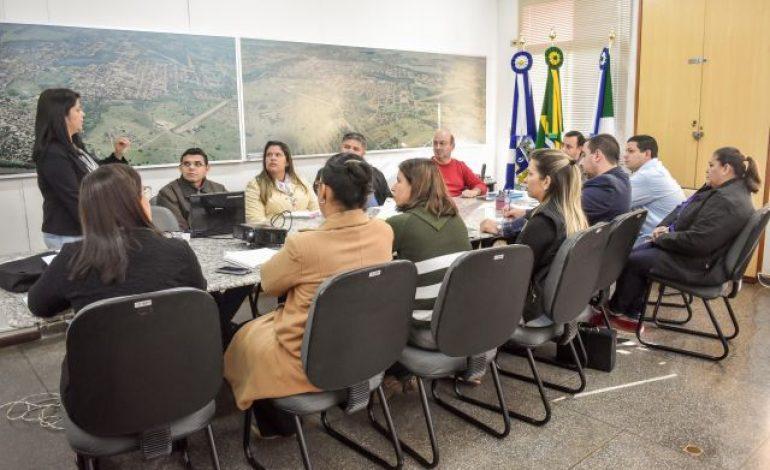 No combate a exclusão escolar, Prefeitura de Aquidauana adere ao 'Busca Ativa'