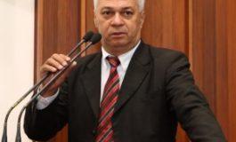 Deputado quer construção de 3º cemitério público da Capital