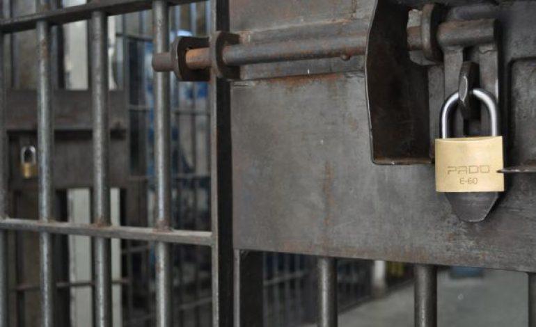 Presídios terão banco de dados sobre situação de detentos