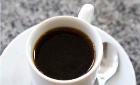 Cientistas descobrem que cafeína protege o cérebro contra demência