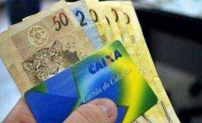 Saques da 3ª etapa de pagamentos do PIS/PASEP já estão disponíveis