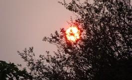 Primavera será de calor excessivo em MS