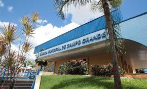 Câmara da Capital devolve R$ 5,2 milhões para prefeitura