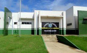 Câmara de Bonito oferece vagas com salários de até R$ 6,4 mil