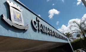 Comissão vai atender população durante recesso na Câmara da Capital