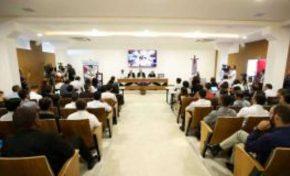 Corrupção é violência, diz CNBB em Campanha da Fraternidade