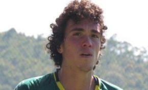 """Filho conta como ajudou Casagrande a vencer drogas: """"Queria protegê-lo"""""""