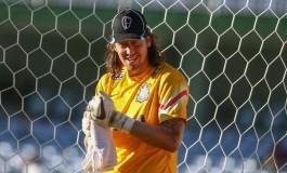 Com Neymar e Cássio, Dunga convoca para Eliminatórias