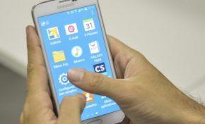 Em dezembro, mais de 9 milhões de celulares foram bloqueados no País