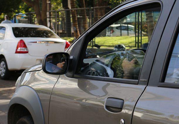 Capital: Motorista que não tomar multa será premiado em dinheiro