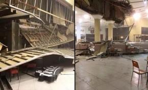 Terremoto no Chile é sentido no Brasil