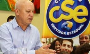 Clube do Servidor amplia número de lojas que oferecem vantagens e descontos ao funcionalismo