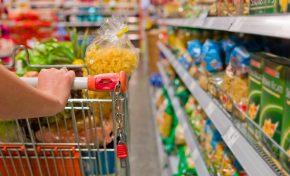 Produtos alimentícios voltam a apresentar queda de preço em Aquidauana (MS); veja a pesquisa