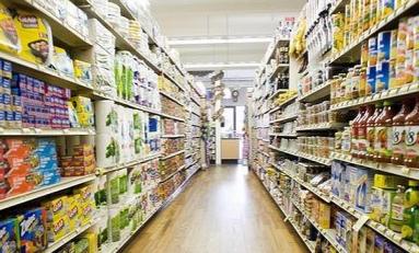 Centrais de compras precisam de regulamentação no País
