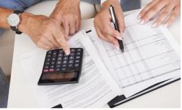 CAS aprova projeto que acelera cobrança de dívida trabalhista
