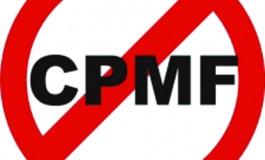 Varejo se posiciona contra a volta da CPMF