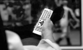 Net foi multada pelo Procon em R$ 682 mil por práticas consideradas abusivas