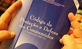 STJ reconhece legalidade da aplicação de multas pelos Procons