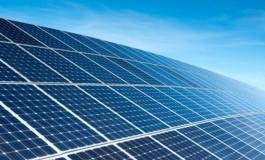 Agora poderemos produzir até 1 MW de energia operando na prática como uma mini usina