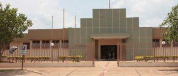 Pedófilos presos final de semana em Aquidauana e Dois Irmãos são liberados pela Justiça