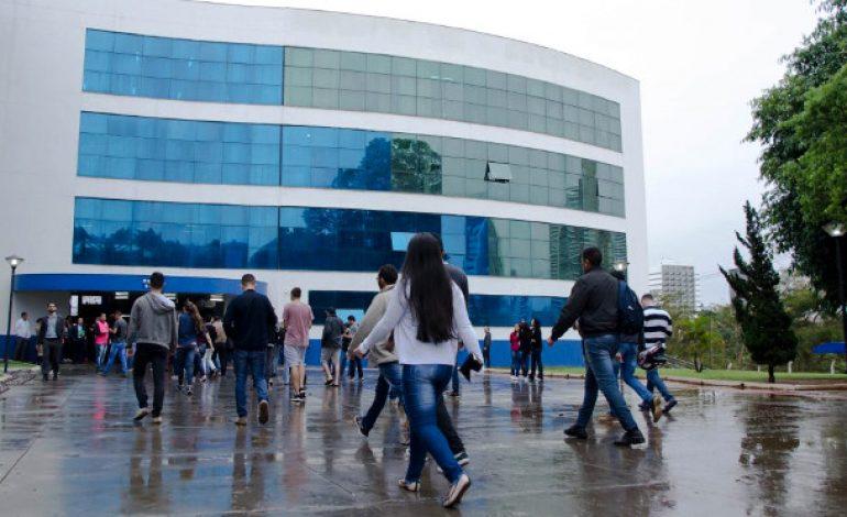 Governo convoca 1,8 mil candidatos dos concursos PM e Bombeiros para exame de saúde