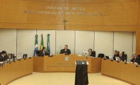 Justiça mantém condenação de ex-prefeito