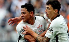 Corinthians analisa nomes e discute troca por Giovanni Augusto com o Inter