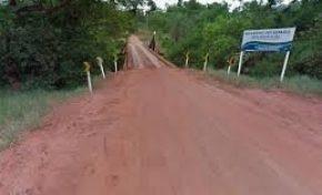 Pontes de concreto em Paranaíba e Aquidauana vão custar quase R$ 2,5 milhões