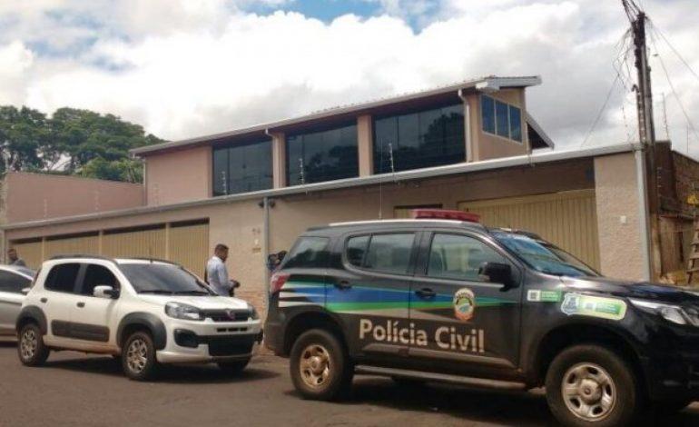 Corretor de imóveis é encontrado morto em casa na Capital
