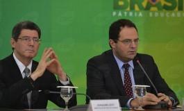 Governo anuncia mais impostos e cortes em Saúde e Educação