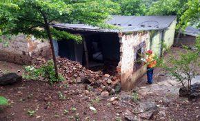 Defesa Civil amplia monitoramento em áreas de risco de Corumbá