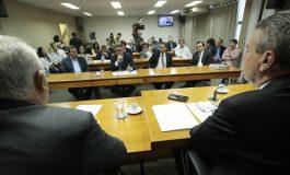 Deputados vão à Justiça para recuperar R$ 500 milhões em impostos do grupo JBS