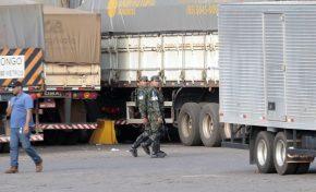 Devido crise no abastecimento, 29 cidades de MS decretam de situação de emergência