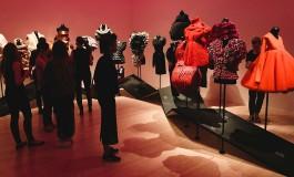 Campo Grande recebe curso de produção de Moda e Styling