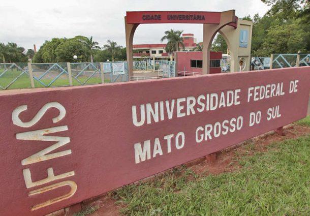UFMS cria novos cursos; Licenciatura Intercultural Indígena será em Aquidauana