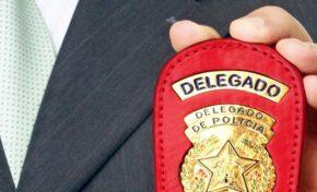 Liminar barra limite de idade em concurso para delegado