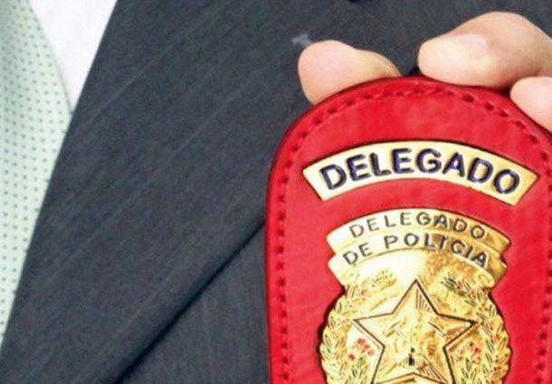 Concurso para delegado terá esquema especial de segurança