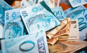 Brasil é 12º país com maior riqueza individual, diz estudo