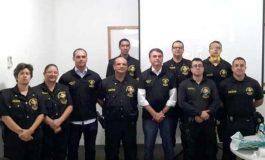 Bolsonaro planeja usar DOF como modelo para ações de fronteira