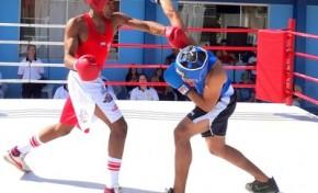 Três-lagoense leva medalha de ouro em torneio na Capital