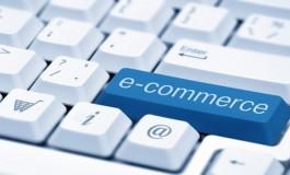 Comércio virtual é novo desafio para a defesa do consumidor