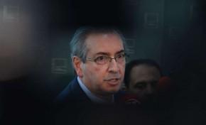 STF abre inquérito para investigar contas de Cunha na Suíça