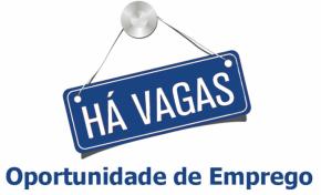 Casa do Trabalhador de Aquidauana oferece vagas de emprego