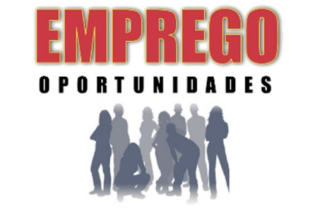 JBS amplia produção nas unidades de Mato Grosso do Sul e abre 520 vagas de emprego
