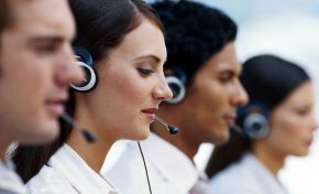 Empresa oferece 100 novas vagas para contratação imediata na Capital